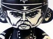 Custom toys Policeman Paul kaiser