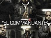 Lalcko Commandante (Mixtape)
