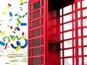 cabine téléphonique gratuite pour petites entreprises
