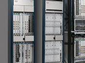 Cisco lance l'internet très haut débit