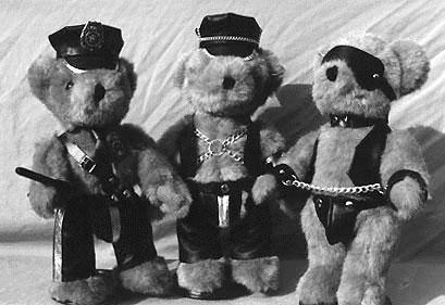 C.editingmyspace.com/files/en/teddy.bears/teddy_bear_043.jpg borde