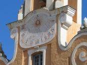 Bastia quinzième bureau vote transféré