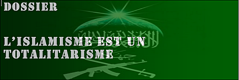 DOSSIER-ISLAMISME-TOTALITARISME.png