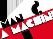 machine...