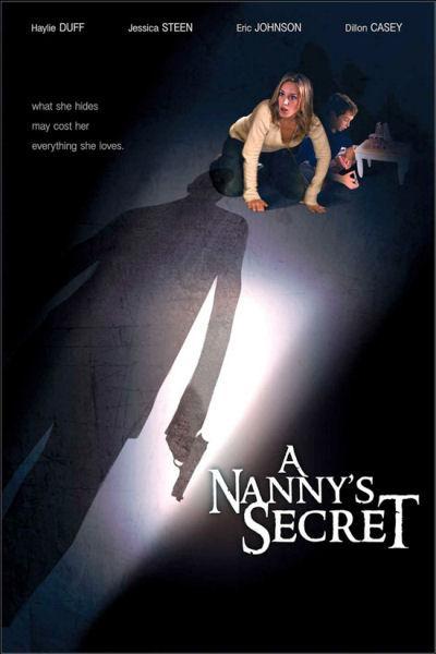 Le Secret d'une soeur film streaming