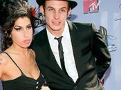 Winehouse Blake... vont dire Vegas