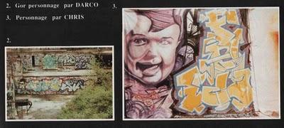 OLDSKOOL  JP MALOT 1989-90