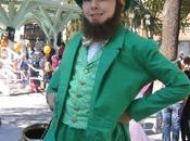 Vivement Saint-Patrick