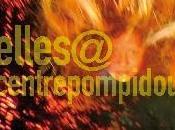 elles@pompidou l'occasion Journée internationale femme