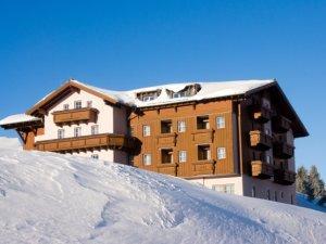 25 chalets au ski pour dévaler les pistes: notre sélection station par station