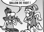 ballon Blurp!