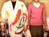 Achille tortue Réalisation Takeshi Kitano