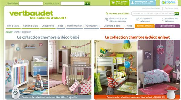 Deco Chambre Bebe Jungle Portal Pictures