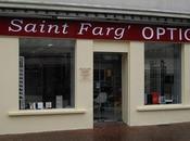 SAINT-FARGEAU (Yonne) Comment passer sport métier d'opticien