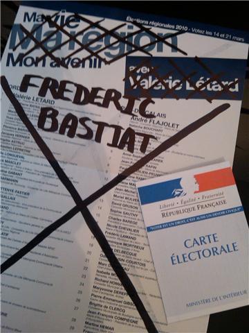 http://media.paperblog.fr/i/293/2938453/succes-campagne-frederic-bastiat-L-1.jpeg