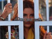 Promesses trahies clip politique Irak