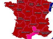 L'Edito lundi Elections régionales analyses.résultats.réactions