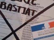 Régionales défaite Pyrrhus pour Nicolas Sarkozy l'UMP
