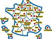 Tsunami Élections Régionales France Millions d'abstentionnistes.