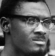 essay on patrice lumumba