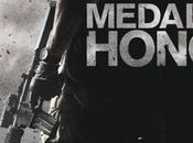[Jeux Vidéo]Medal Honor