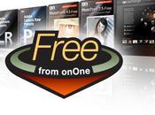 plug-ins presets gratuits pour Photoshop Lightroom