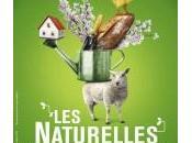 Naturelles Montmorency