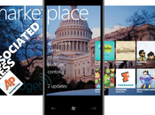 MIX10 Windows phone détail vidéo