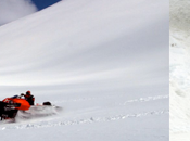 Skier Liban