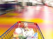 Quand consommation rencontre développement durable hypermarché