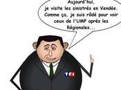 L'avis autorisé Sarkozy Vendée