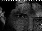 Aladygma: Thomas Dahelm