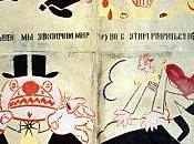 Rainer Maria Rilke-Boris Pasternak-Marina Tsvetaïeva Correspondance trois.