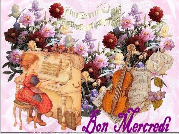 http://media.paperblog.fr/i/295/2955374/gifs-mercredi-7-L-6.jpeg