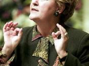 Pauline Marois franchement élitiste sexiste