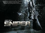"""""""Sniper"""""""