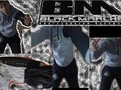 Black Marche fini