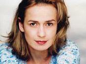 Sandrine Bonnaire Réunion