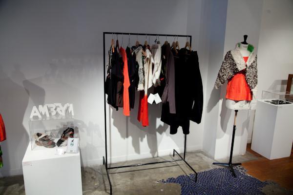 la boutique ph m re des ateliers de paris paperblog. Black Bedroom Furniture Sets. Home Design Ideas