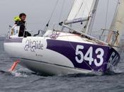Côté Mer, tous avec Pierre-Yves Lautrou