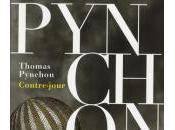 Contre-Jour, Thomas Pynchon