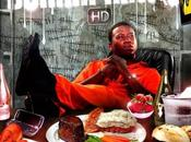 Gucci Mane feat. Ludacris 'Atlanta Zoo'