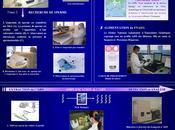 """Tests """"ADN"""" regroupement familial l'administration doit délivrer visa afin permettre réalisation d'une expertise judiciaire (CE, réf., mars 2010, Soignet Balezou)"""