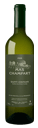 Champart Saint-Chinian blanc