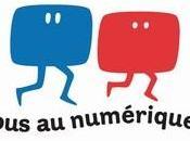 Quel taux d'équipement foyers français pour télévision numérique