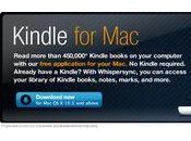 Livres Kindle