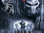 Alien Predator Requiem