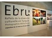 J'ai mercredi:Ebru