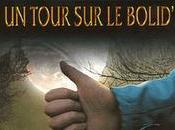 TOUR BOLID' Stephen King