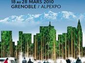 Biennale l'Habitat Durable déjà commencé!…
